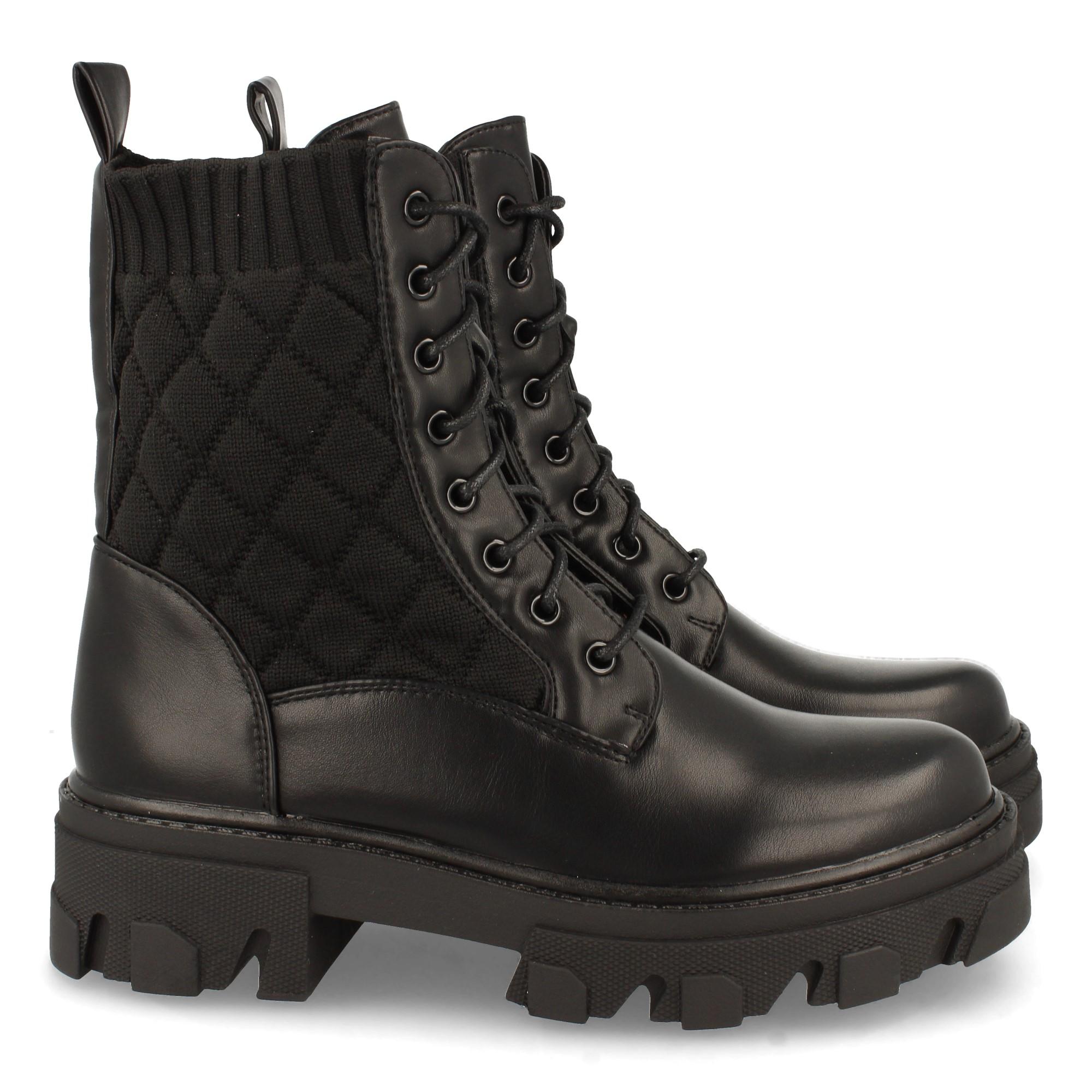 9390-Negro Product Variation