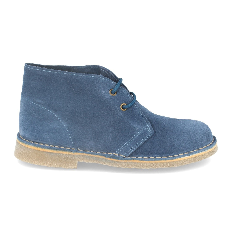 DB01-Jeans