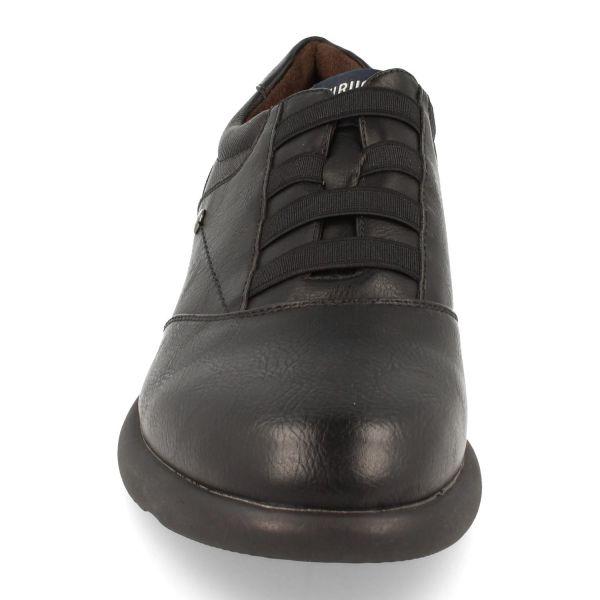 0E1132-Negro