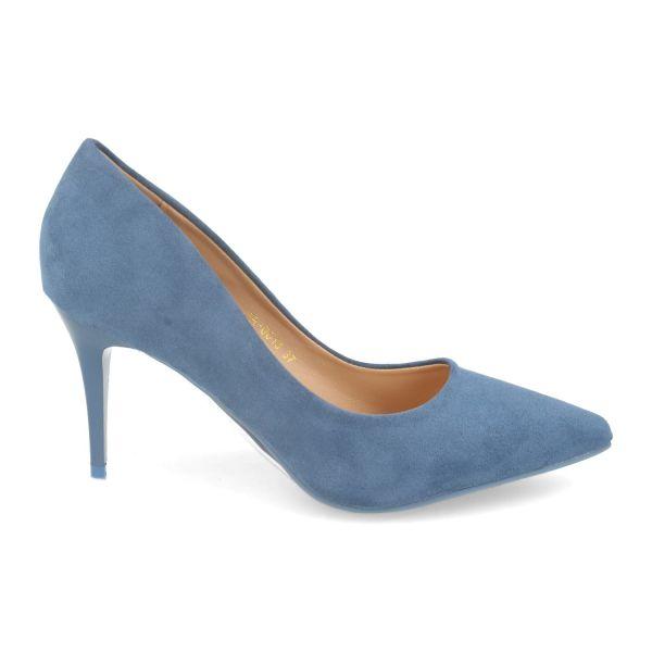 1A-0013-Azul