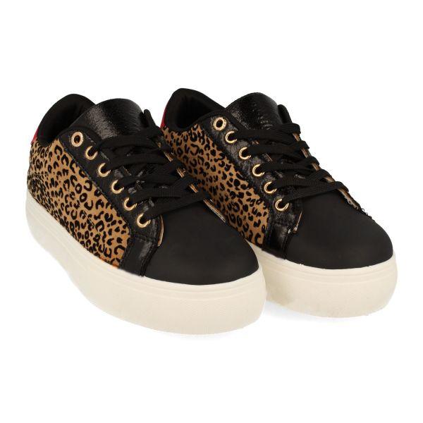 1AD-0438-Leopardo