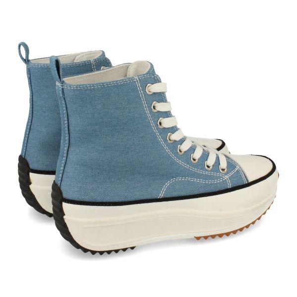 1AP-1048-Jeans