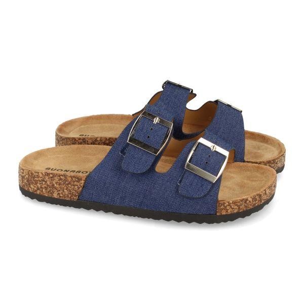 1AY-1056-Jeans