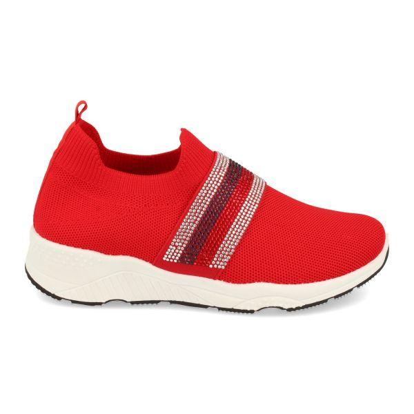 1QQ-0293-Rojo