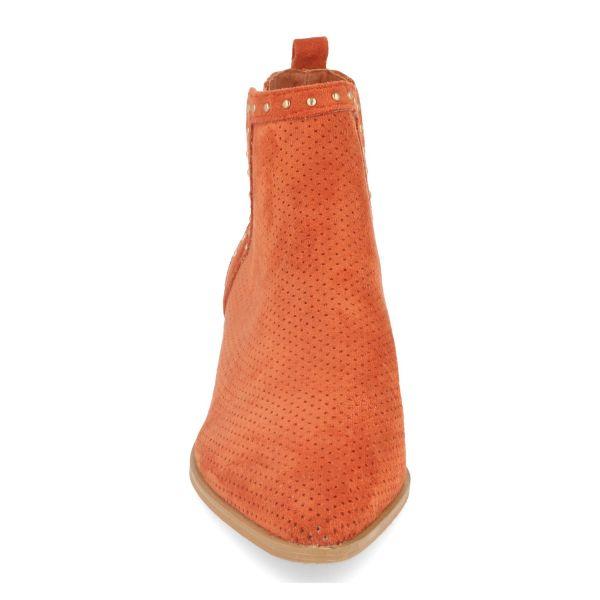1Z-0028-Naranja