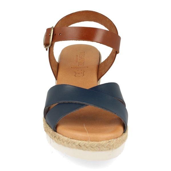 20036-Azul
