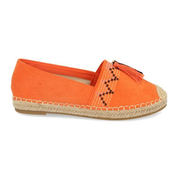 3R11-Naranja