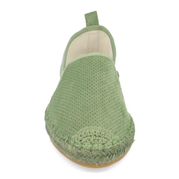 3R16-Verde