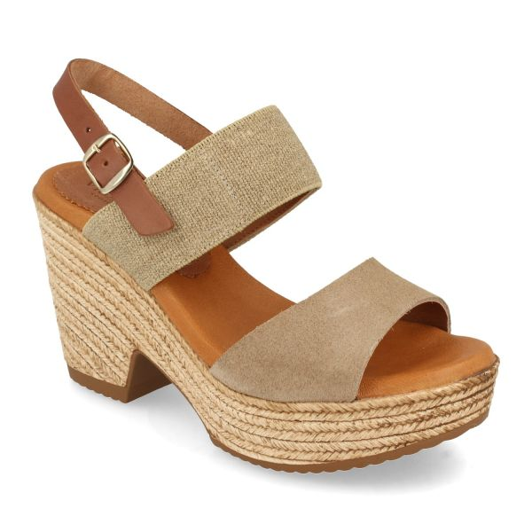 402-Taupe