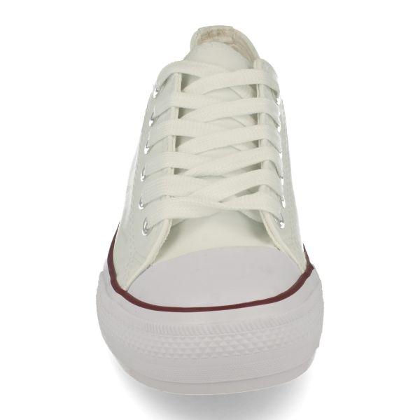 5153-Blanco