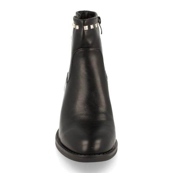 8998-8-Negro