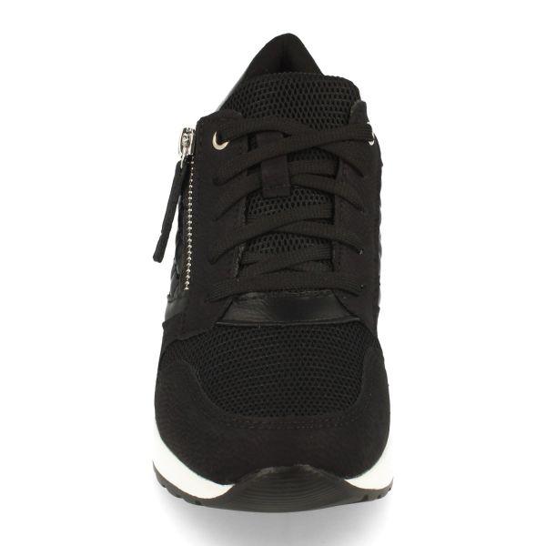 9590-Negro