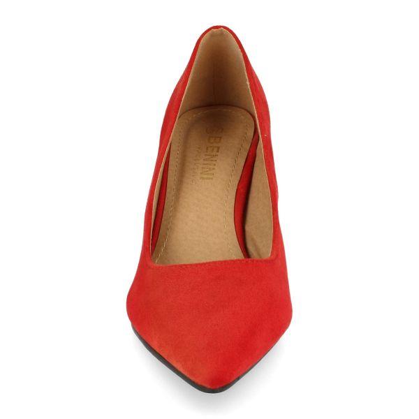 A8146-Rojo