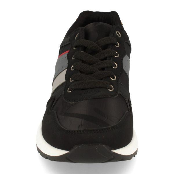 ABX007-Negro