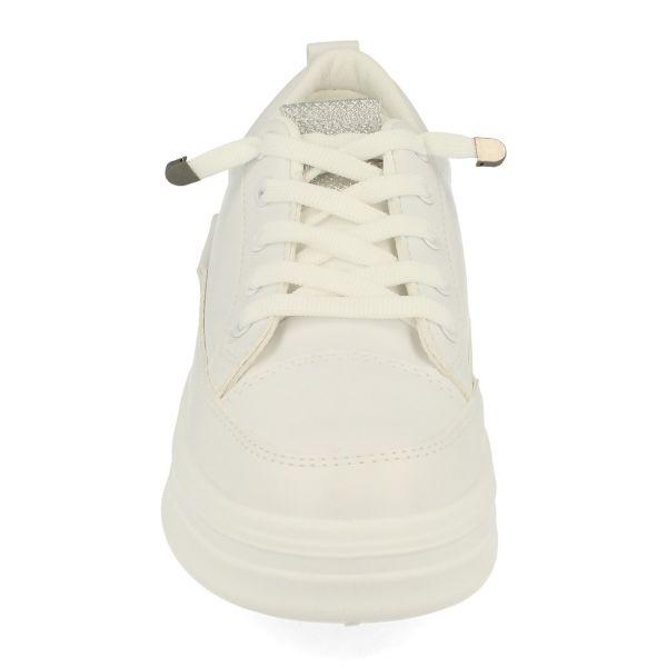 ABX015-Blanco