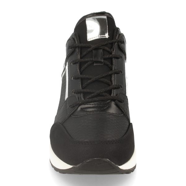 BK852-Negro