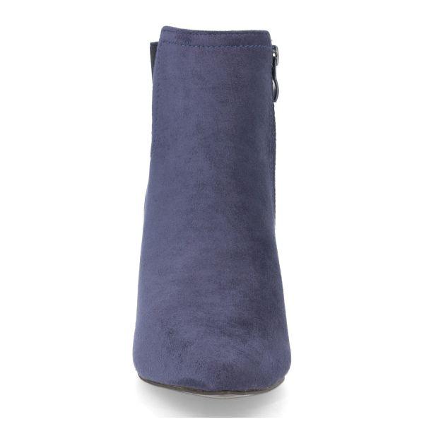 C123-Azul