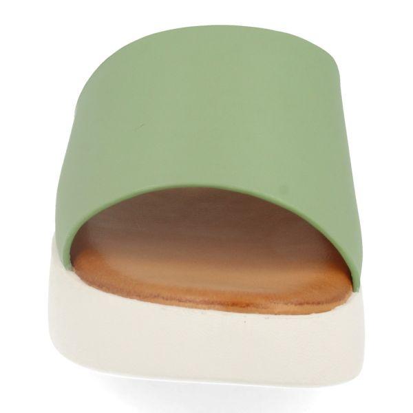 C156-Verde
