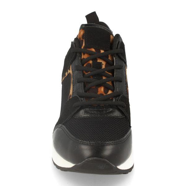CB-1042-Negro
