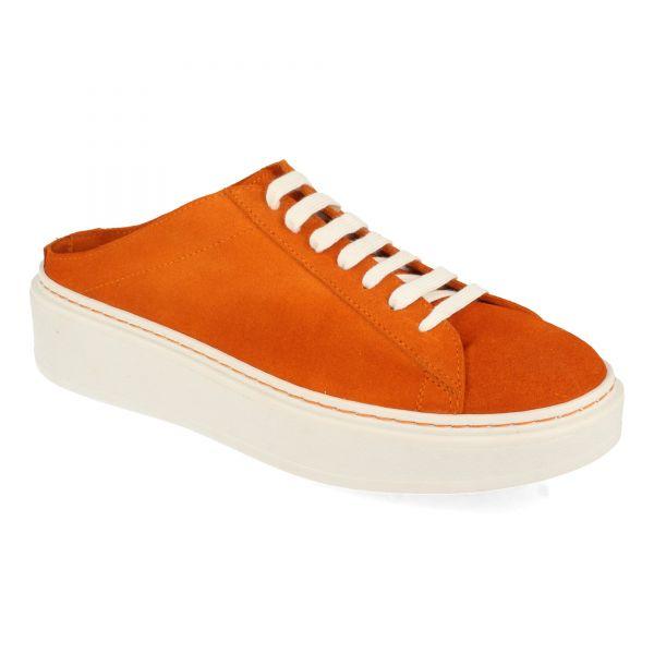 DUETOD-Naranja