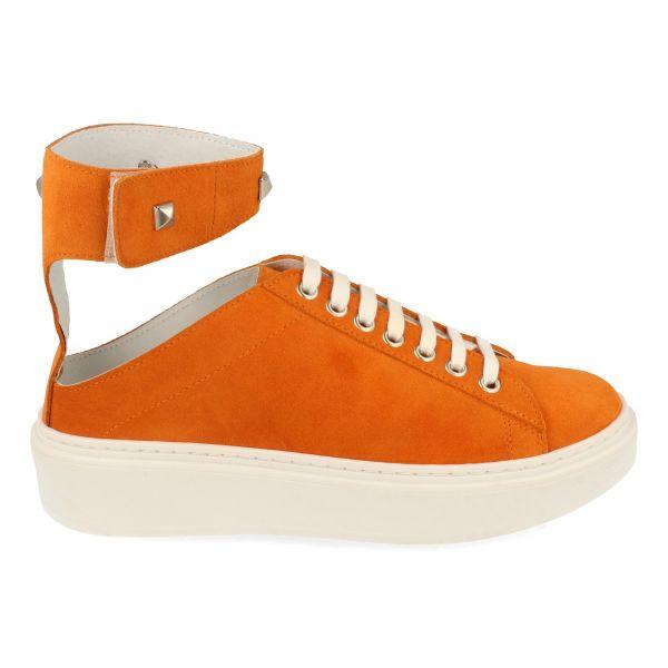 DUETODP-Naranja