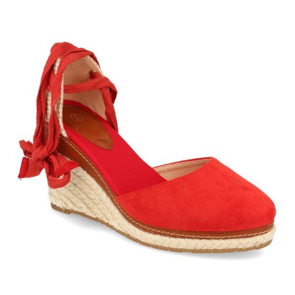 FL33-Rojo