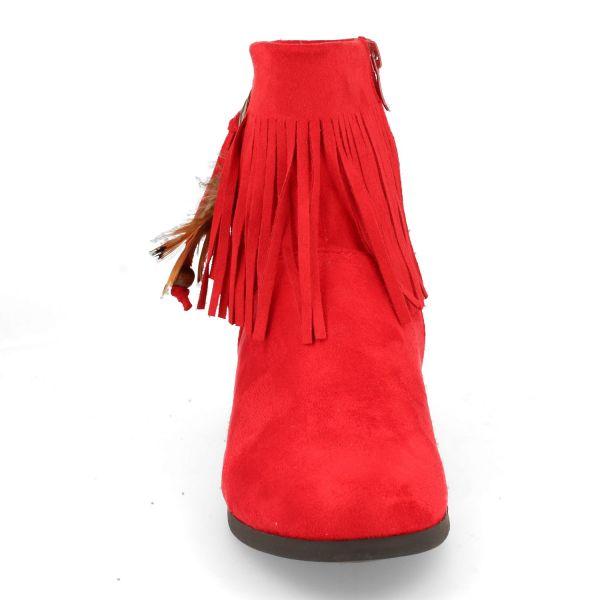 J101-Rojo