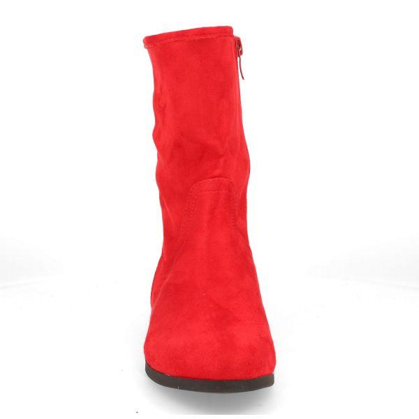 J38-Rojo