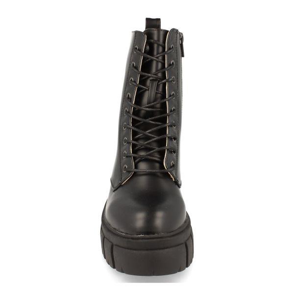 K2025601-Negro