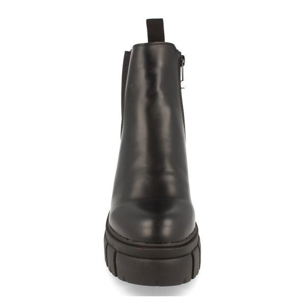 K2025605-Negro