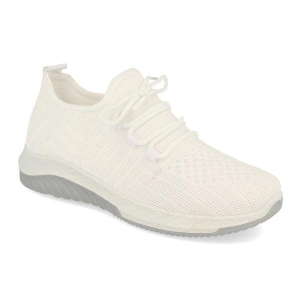 SP009-Blanco