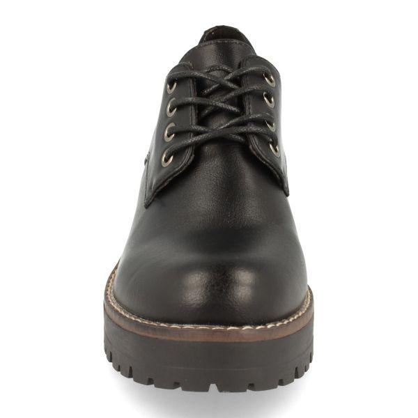 VR0-188-Negro