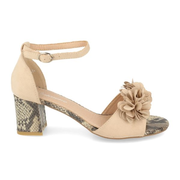 Y288-110-Taupe