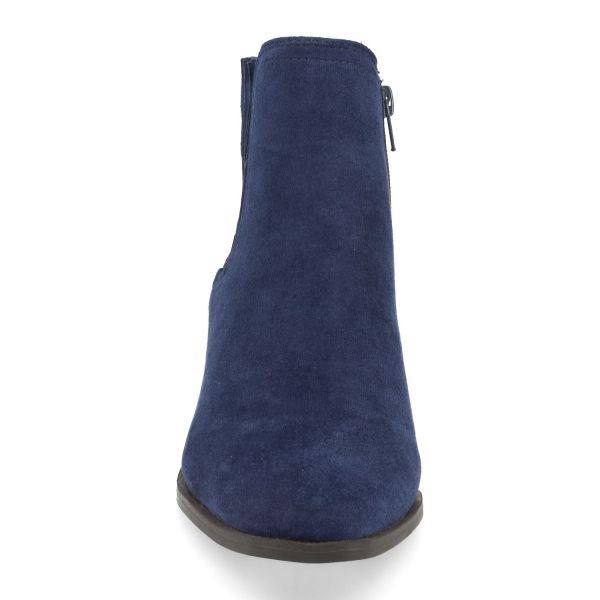 YZ19-215-Azul